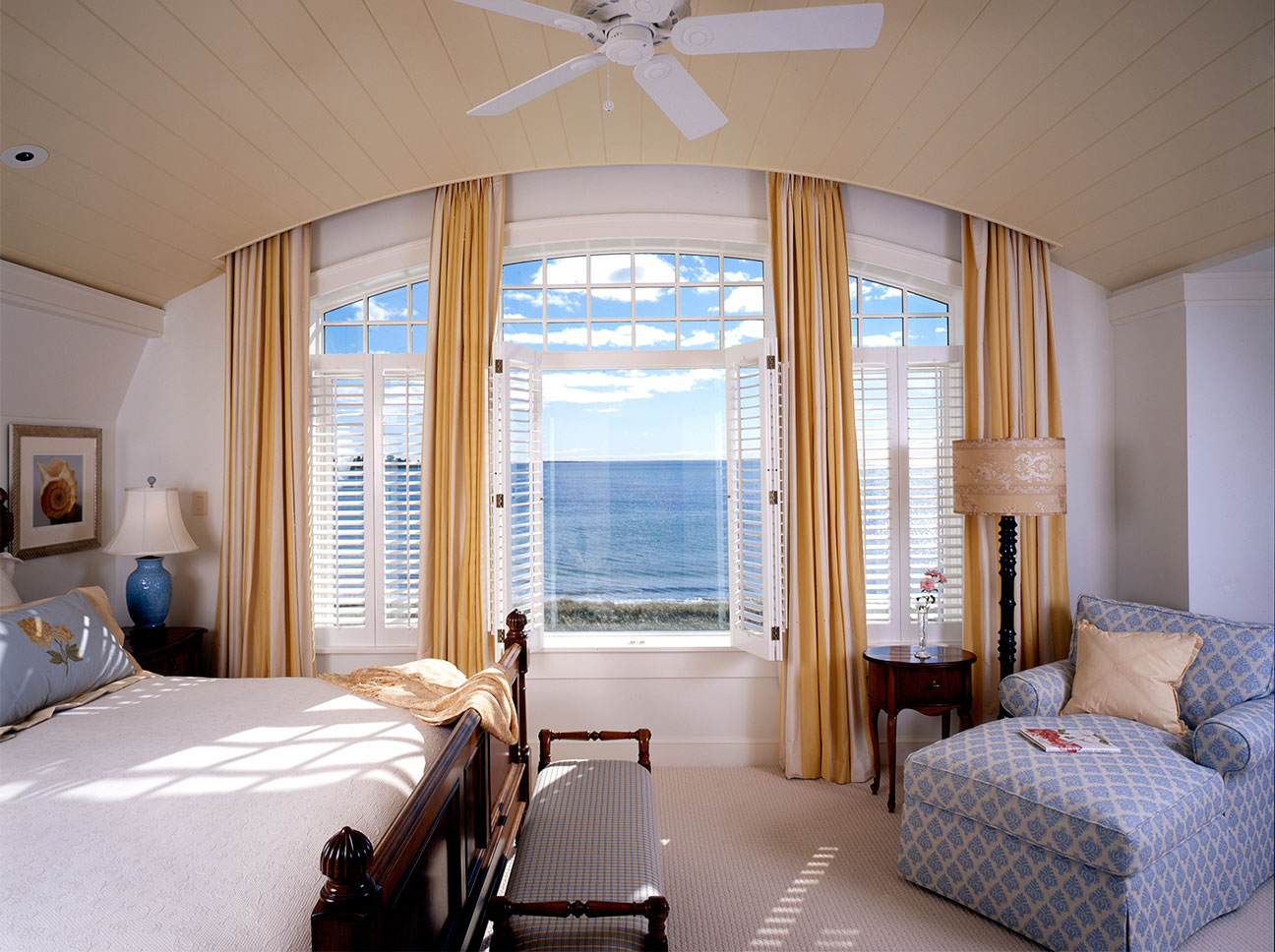Douston-Featured2-Master Bedroom