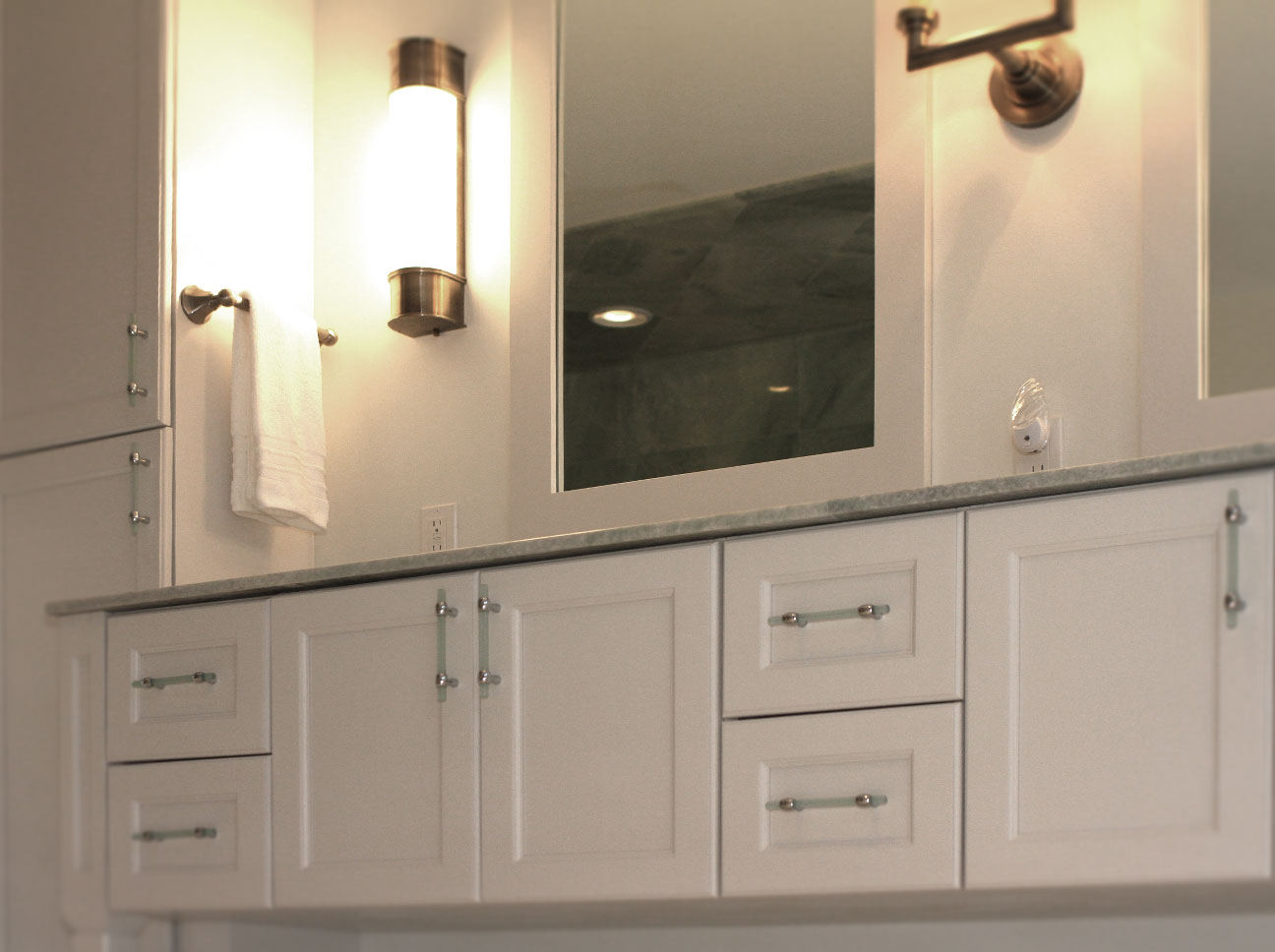 Douston-Baths-Cabinetry