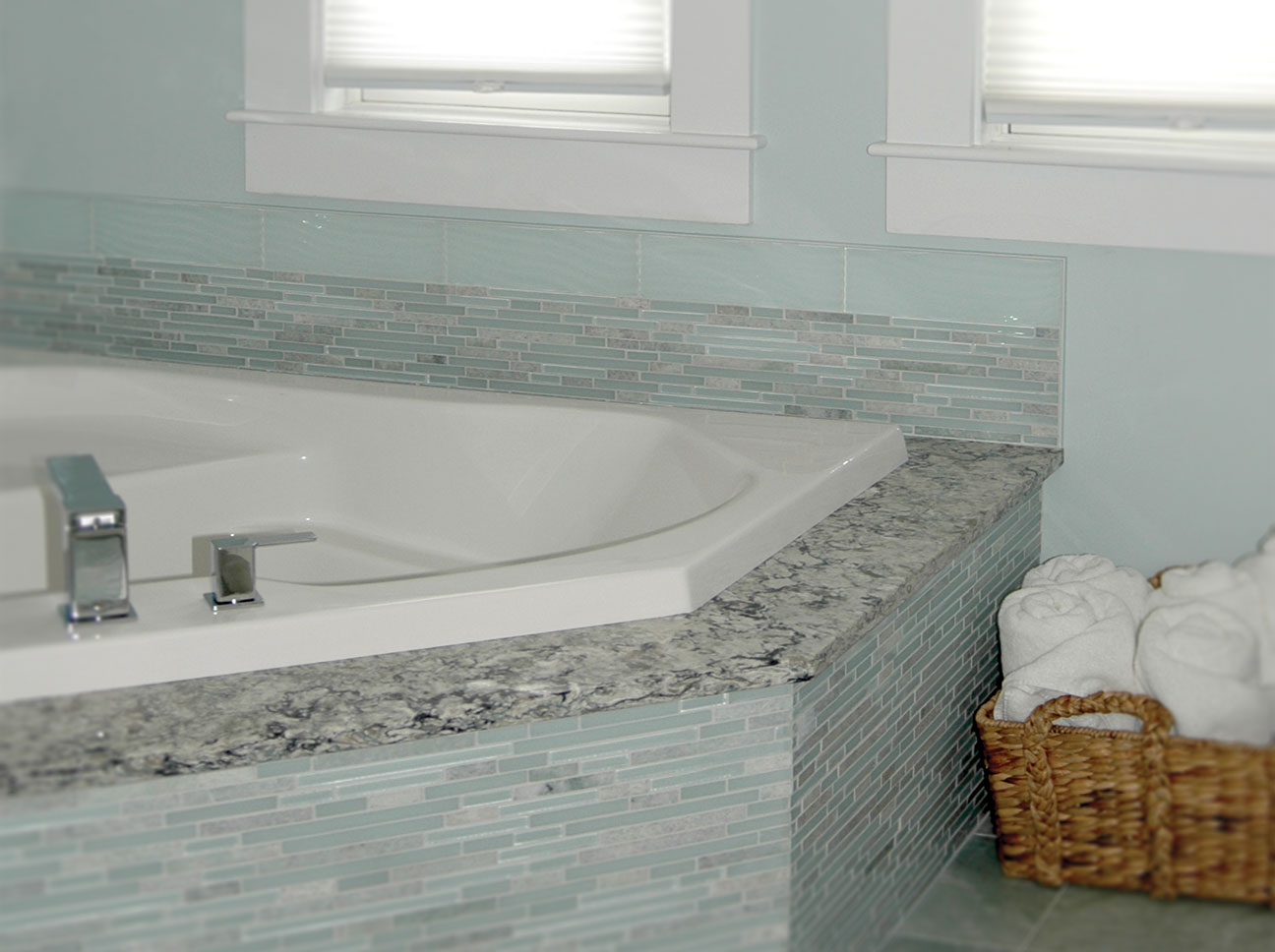 Douston-Baths-Master Bath