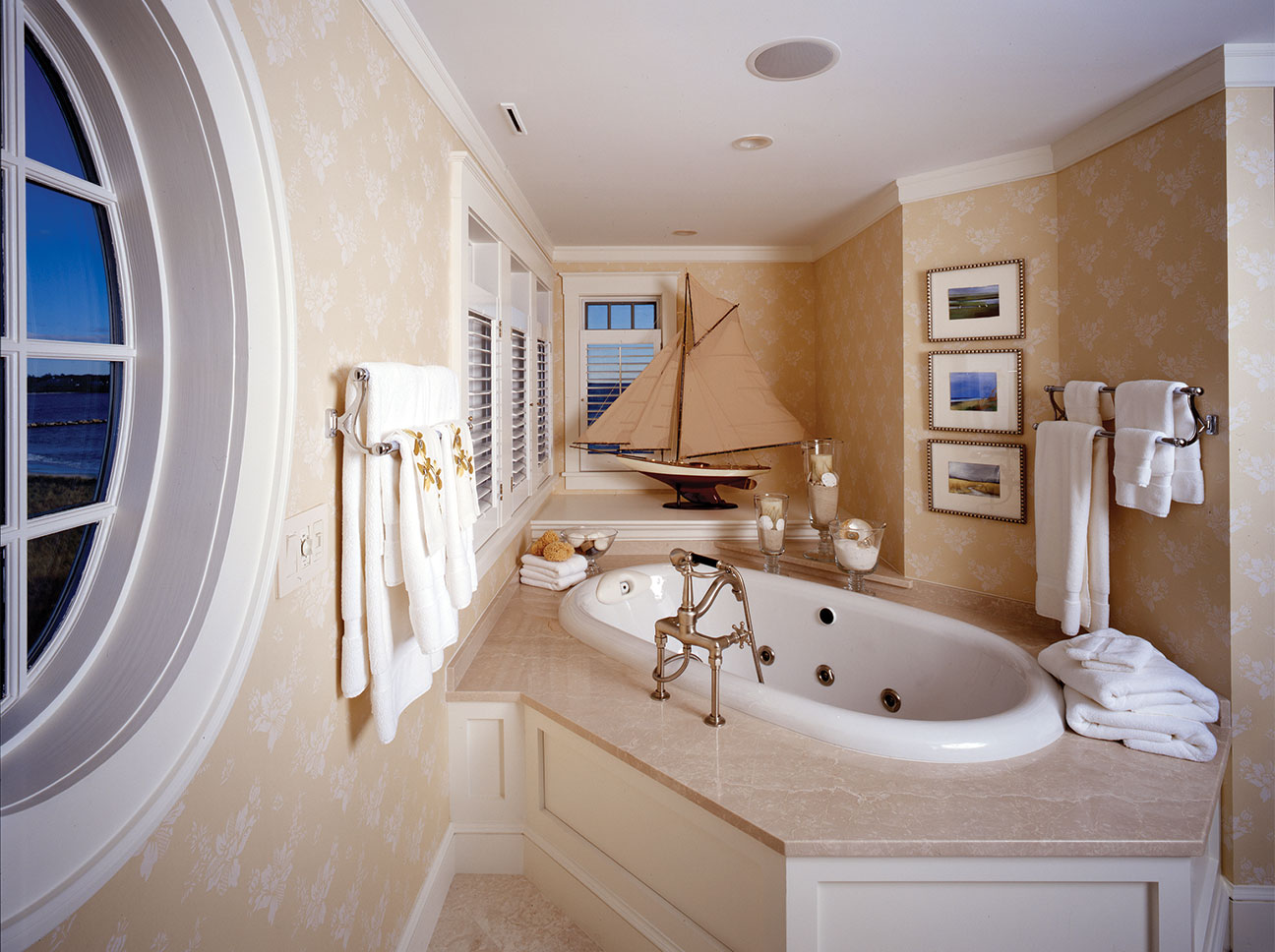 Douston-Featured2-Master Bath