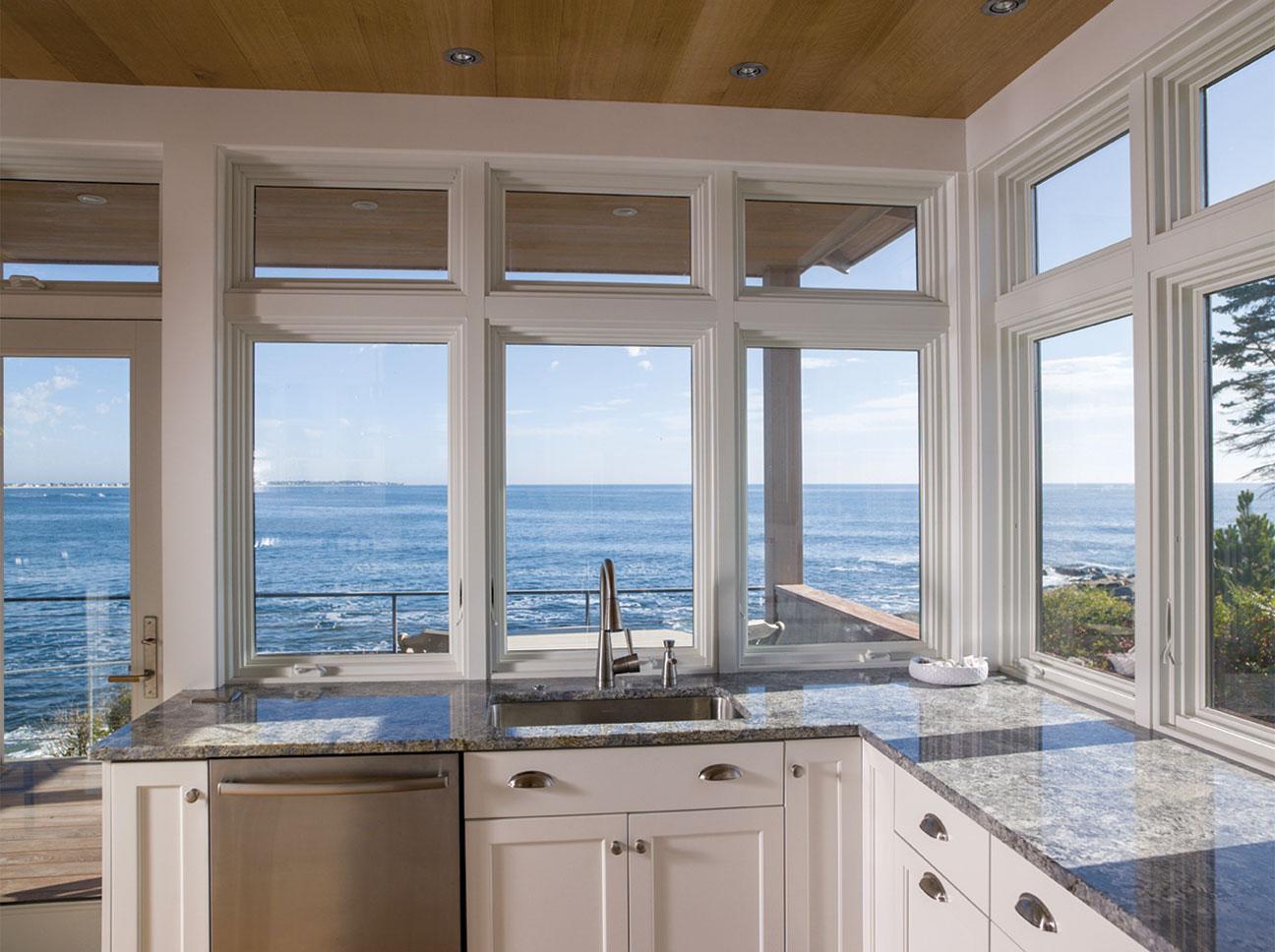 Douston-Featured3-Oceanside Bedroom