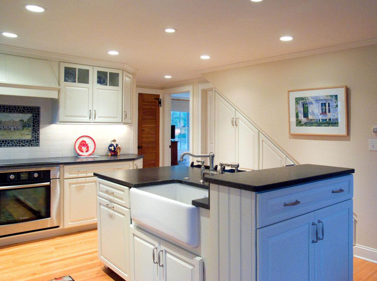 Douston-Kitchens-New Farmhouse