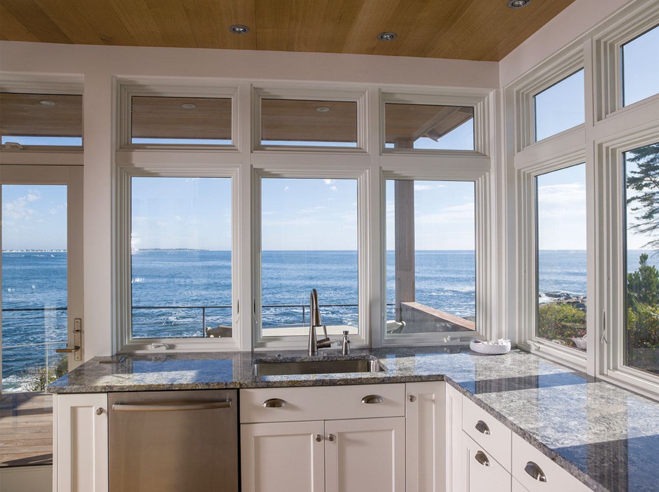Douston-Kitchens-With A View