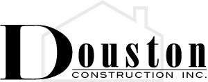 Douston Construction
