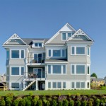 Douston-Featured-Seaside Residence-©Nathan Varney Photography