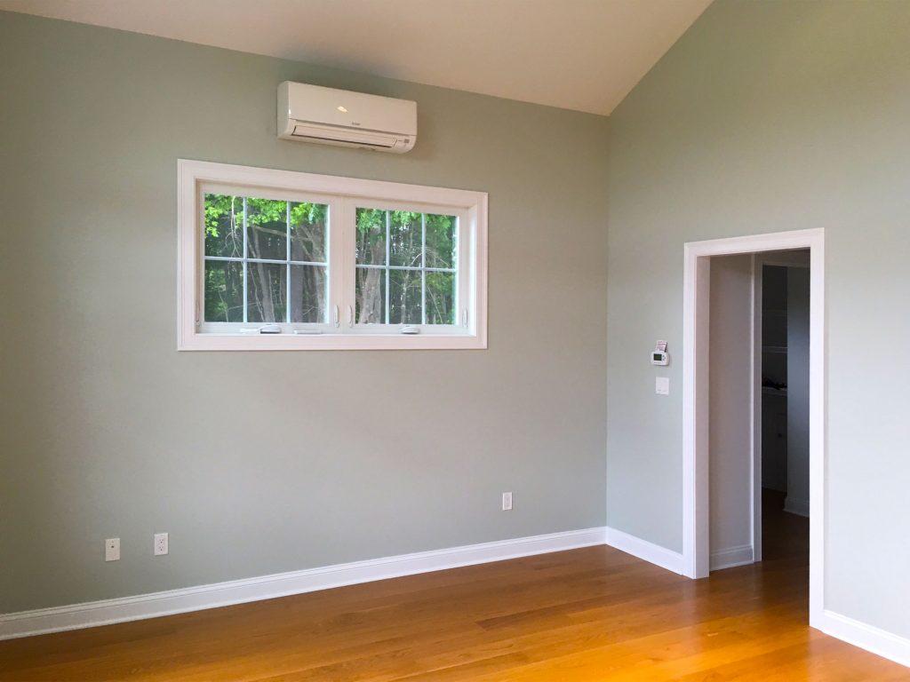 Arundel Residence Interior